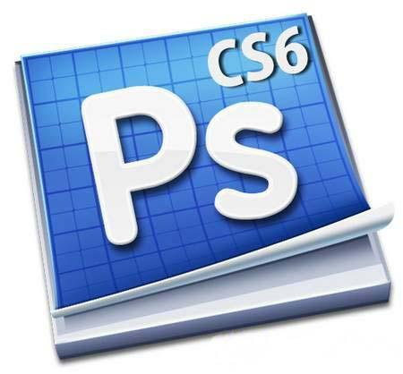 http://ali68124.persiangig.com/image/Adobe%20Photoshop%20CS6.jpg