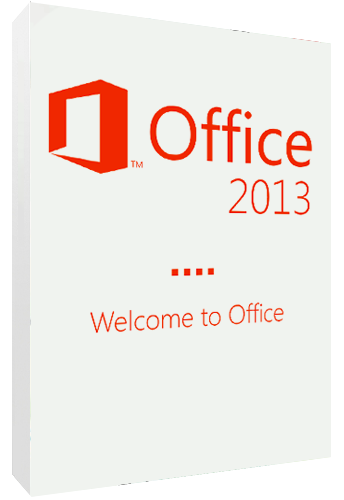http://ali68124.persiangig.com/image/Microsoft%20Office%202013%20x86%20x64%20Complete.png
