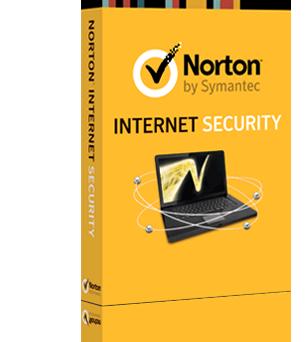 http://ali68124.persiangig.com/image/Norton%20Internet%20Security%202013.png