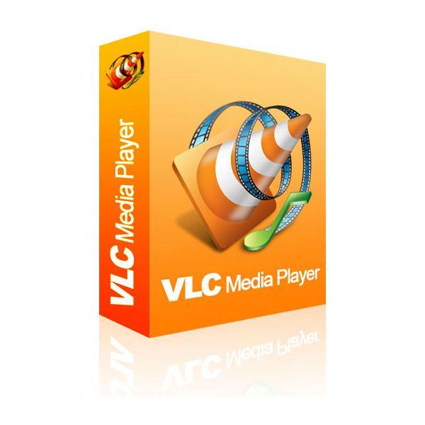 http://ali68124.persiangig.com/image/VLC.jpg